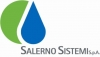 Logo_Salerno_Sistemi_OK.jpg