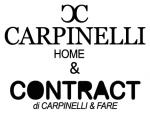 CARPINELLI HOME.jpg