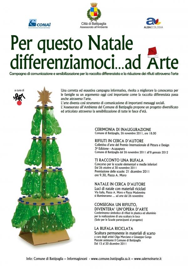 manifesto Battipaglia.jpg