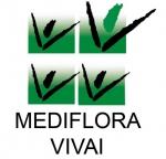 mediflora.jpg